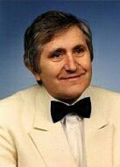 Ivan Sedláček